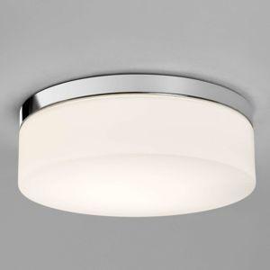 Astro Sabina 280 – kulaté stropní světlo, koupelna