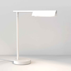Astro 1408004 Stolní lampy kancelářské