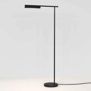 Astro 1408008 Stojací lampy