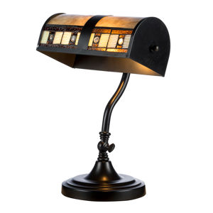 Artistar KT4613 Stolní lampy