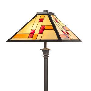 Artistar Stojací lampy