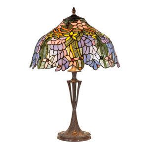 Artistar Stolní lampy