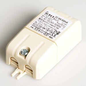 LED konvertor knoflík zvonku schránka Letterman