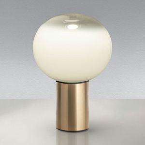 Artemide 1800140A Světla na parapety