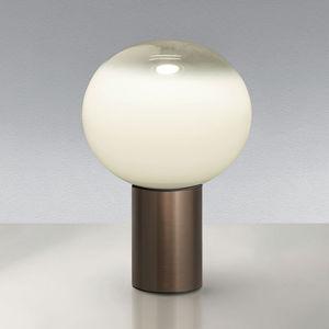Artemide 1800160A Světla na parapety