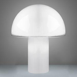 Artemide A006300 Světla na parapety