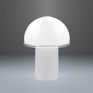 Artemide A006400 Světla na parapety