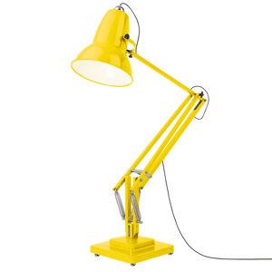 Anglepoise 31755 Stojací lampy