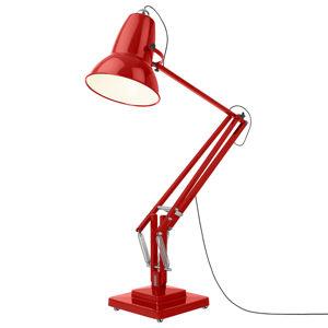 Anglepoise 31759 Stojací lampy