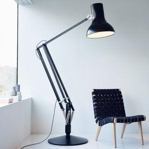 Anglepoise 32001 Stojací lampy