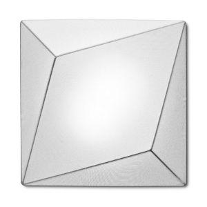 Axolight Ukiyo textilní stropní světlo bílé 55 cm