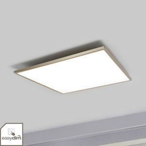 Brilliant G94463/13 LED panely