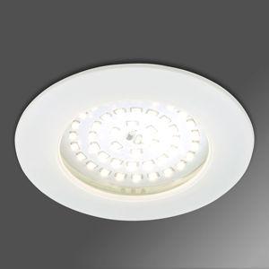 Briloner 7206/016 Podhledové světlo
