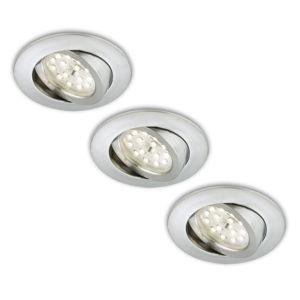 Briloner 7209/039 Podhledové světlo