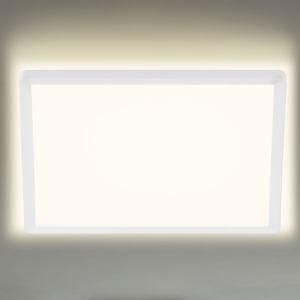 Briloner 7158-416 Stropní svítidla