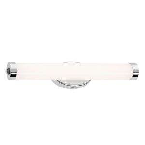 Briloner 2248-018 Nástěnná svítidla