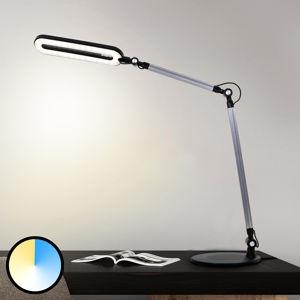 Briloner 7509-015 Stolní lampy kancelářské