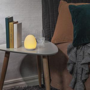 Best Season 357-61 Stolní lampy na noční stolek