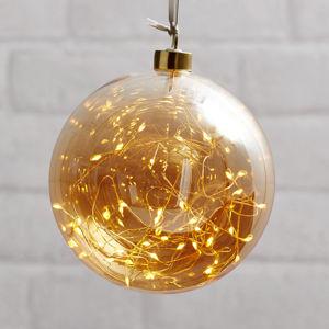 Best Season Vánoční osvětlení do oken