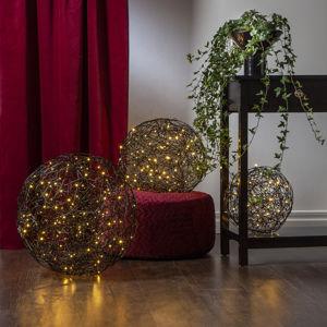 Best Season Venkovní dekorativní svítidla