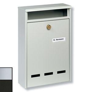 Standardní poštovní schránka WISMAR B5