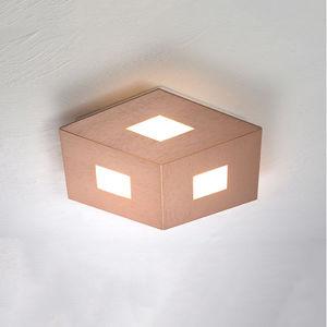 BOPP 81060300 Stropní svítidla