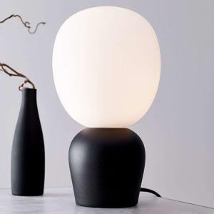 Stolní lampa Buddy