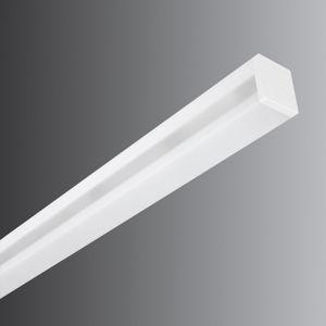 GLamOX A40832263 Nástěnná svítidla