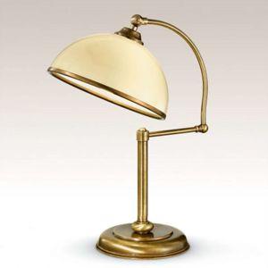 Nastavitelná stolní lampa La Botte