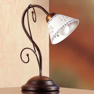 Stolní lampa LIBERTY