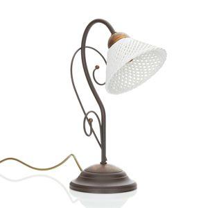 Stolní lampa Retina