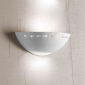 Ceramiche 2240.2 Nástěnná svítidla