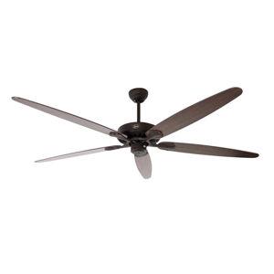 CASAFAN 518013 Stropní ventilátory