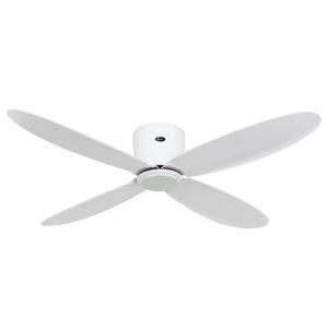 CASAFAN 313283 Stropní ventilátory