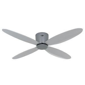 CASAFAN 313285 Stropní ventilátory