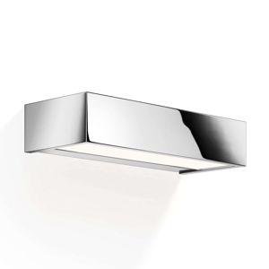 Decor Walther Box 25 N LED nástěnné světlo 3000 K