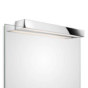 Decor Walther Box 1-60NLED zrcadlová svítilna2700K
