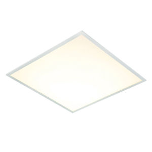 BIOleDEX PAN-40U2-952 LED panely