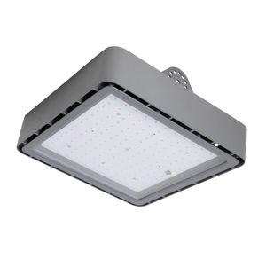 BIOleDEX GX1-15S7-226 Osvětlení vlhkých místností