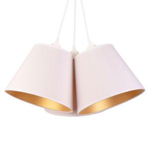 DUOLLA 8979 Závěsná světla