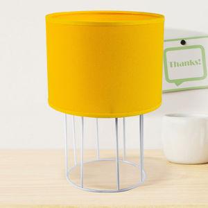DUOLLA 8571 Stolní lampy na noční stolek