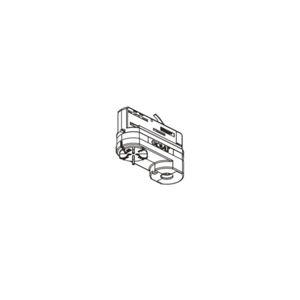 GLOBAL 208-19130681 Svítidla pro 3fázový kolejnicový systém