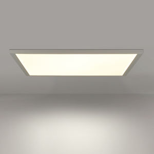 EGG 5009975 LED panely