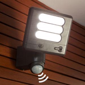 Eco-Light 6255-CAM GR Inteligentní kamera