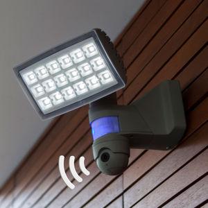 Eco-Light 6295-CAM GR Inteligentní kamera