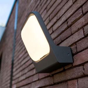 Eco-Light 5192801118 Venkovní nástěnná svítidla