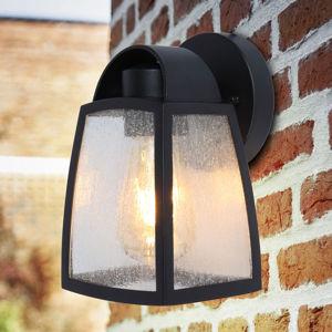 Eco-Light 5273701012 Venkovní nástěnná svítidla
