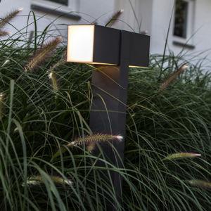 Eco-Light 7193801118 Osvětlení příjezdové cesty