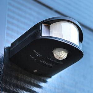Eco-Light 9701501330 Detektory pohybu / Senzory