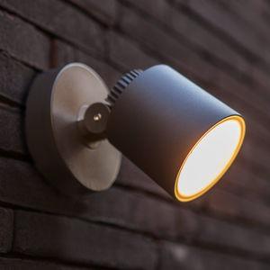 Eco-Light 6609202118 Venkovní nástěnná svítidla
